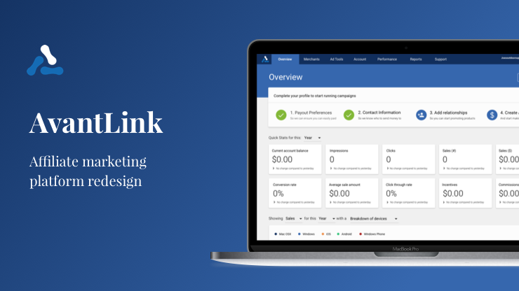 AvantLink_portfoliox2