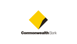 CBA_logo