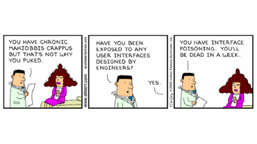 Engineersdesigntoo