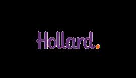 Hollard_logo