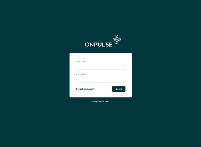 OnPulse_Visual_1