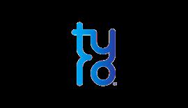 Tyro_logo