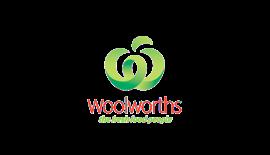 Woolies_logo